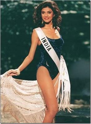miss india nude photos