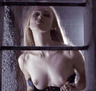 Keria Knightely Nude